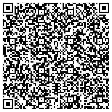 QR-код с контактной информацией организации Интернет-магазин парфюмерии Tayna.by, ИП
