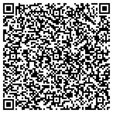 QR-код с контактной информацией организации Гилевич (Изидамаркет)