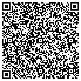 QR-код с контактной информацией организации Физ. лицо Наумова М. Ю.