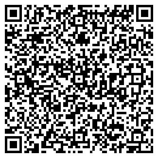 QR-код с контактной информацией организации ЖБИ И К