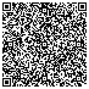 QR-код с контактной информацией организации ООО Новаком29