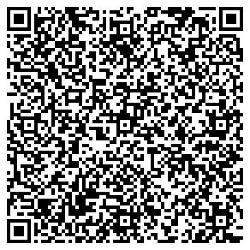 QR-код с контактной информацией организации АДВОКАТ, ЮРИДИЧЕСКАЯ ПОМОЩЬ