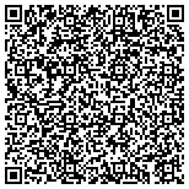 QR-код с контактной информацией организации КАШГАР ЖЕЛЕЗНОДОРОЖНАЯ СТАНЦИЯ ГП НК КЫРГЫЗ ТЕМИР ЖОЛУ