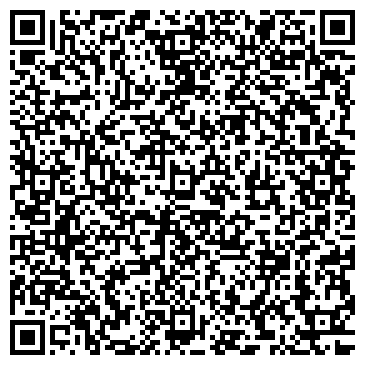 QR-код с контактной информацией организации ГЛАВГОСТЕХИНСПЕКЦИЯ ОШСКОЙ ОБЛАСТИ
