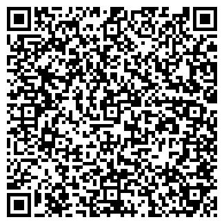 """QR-код с контактной информацией организации STO """"PROFCAR"""""""