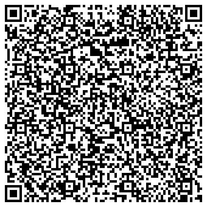 QR-код с контактной информацией организации КАРАСУЙСКОЕ РАЙОННОЕ УПРАВЛЕНИЕ ПО ЗЕМЛЕУСТРОЙСТВУ И РЕГИСТРАЦИИ ПРАВ НА НЕДВИЖИМОЕ ИМУЩЕСТВО