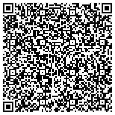 QR-код с контактной информацией организации УПРАВЛЕНИЕ ЗАНЯТОСТИ НАСЕЛЕНИЯ КАРАСУЙСКОГО РАЙОНА
