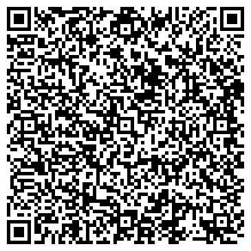 QR-код с контактной информацией организации ООО ОФП Про