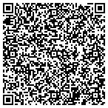 QR-код с контактной информацией организации ЭЛИТБАЛКОН в Новогирееве