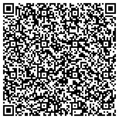 QR-код с контактной информацией организации РЕМОНТ КОПИРОВАЛЬНОЙ И ПРИНТЕРНОЙ ТЕХНИКИ