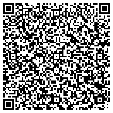 """QR-код с контактной информацией организации СП """"ДОМИНИК"""", ООО"""