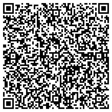 QR-код с контактной информацией организации ИП Романов Д.В.