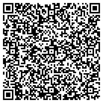 QR-код с контактной информацией организации ПОЖОБОРОНПРОМ