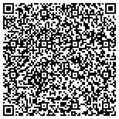 QR-код с контактной информацией организации LTD Атырау - Сестринские услуги на дом