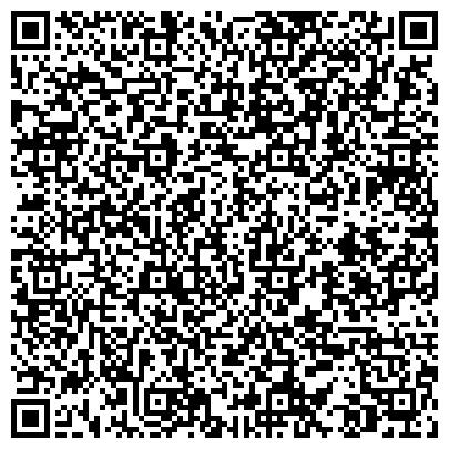 """QR-код с контактной информацией организации ТРАНСПОРТНАЯ КОМПАНИЯ """"АТЫРАУ МАНДАРИН"""", ИП"""