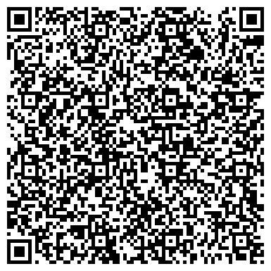 QR-код с контактной информацией организации ИП Трезвый водитель в Атырау