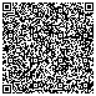 """QR-код с контактной информацией организации ИП СТО """"МИР АВТО АТЫРАУ"""""""