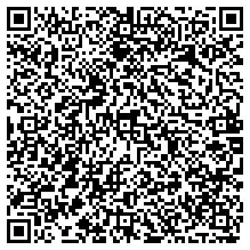 """QR-код с контактной информацией организации АО """"Семейный врач и СО"""""""