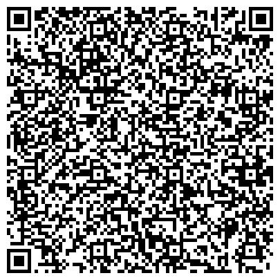 QR-код с контактной информацией организации ТОО Ломбард АвтоБизнес Плюс