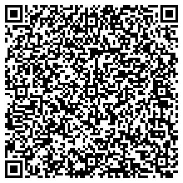 QR-код с контактной информацией организации Финансово-бухгалтерский сектор