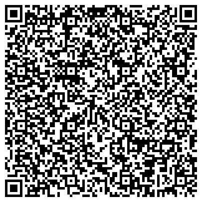 QR-код с контактной информацией организации ОП Студия Звукозаписи Черновцы  RICH RECORD inc.