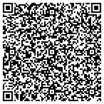 QR-код с контактной информацией организации ОАО Шины б/у Rosparovka