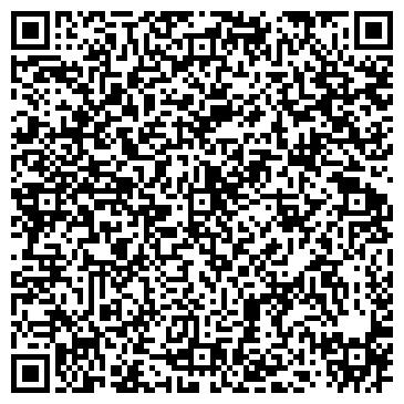 QR-код с контактной информацией организации ЗАО Строймаркетметалл
