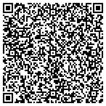 QR-код с контактной информацией организации РЕКОНСТРУКЦИЯ И РАЗВИТИЕ+