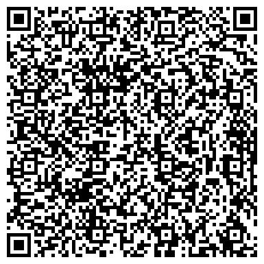 QR-код с контактной информацией организации ИП ШИНОМОНТАЖ/АВТОМОЙКА/СТО ИП Горавский А.В.