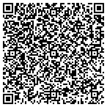QR-код с контактной информацией организации ИП Фабрика Aziar Fashion