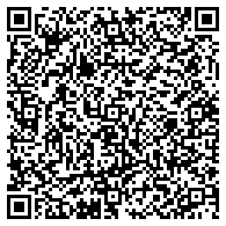 QR-код с контактной информацией организации АРТЕГ