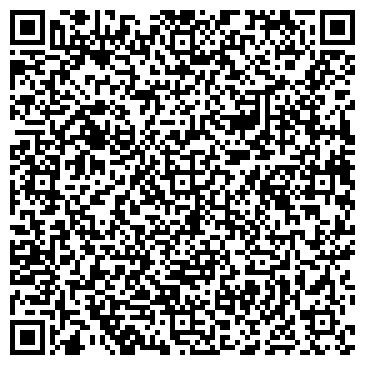 QR-код с контактной информацией организации ООО КАМЕННАЯ ИНДУСТРИЯ