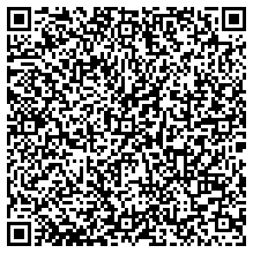 QR-код с контактной информацией организации КОНСОРТ-МИЛЛЕНИУМ