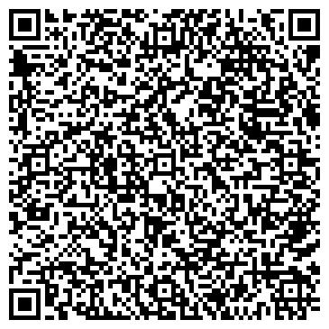 QR-код с контактной информацией организации ИП Novosib - Tyre