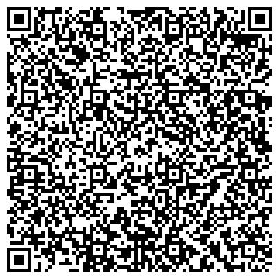 QR-код с контактной информацией организации ООО ВЫСОКИЕ ТЕХНОЛОГИИ ТОНЕРА