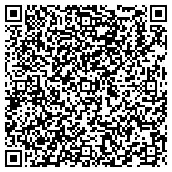 QR-код с контактной информацией организации ООО Услуги сантехника