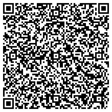 QR-код с контактной информацией организации ИП Меховая фабрика Karolina