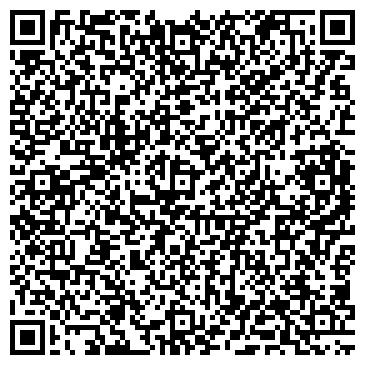 QR-код с контактной информацией организации ПЕТЕРБУРГСКАЯ ЭЛЕКТРОННАЯ КОМПАНИЯ