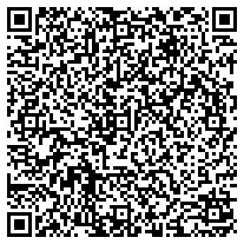 QR-код с контактной информацией организации ЭЛЕКТРОКОМ И К