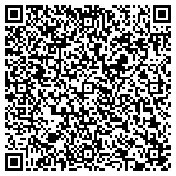 QR-код с контактной информацией организации Государственное предприятие ИК 8 - Поиск