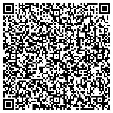 QR-код с контактной информацией организации ООО МОСКОВСКОЕ УПП № 7 ВОС