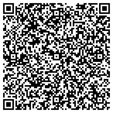 QR-код с контактной информацией организации АДМИНИСТРАЦИЯ КЛИНСКОГО МУНИЦИПАЛЬНОГО РАЙОНА