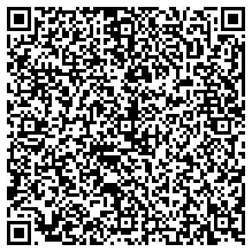 QR-код с контактной информацией организации ООО Academia Education center