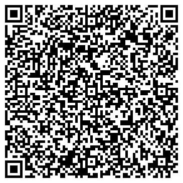 QR-код с контактной информацией организации ООО МозЮрСервис