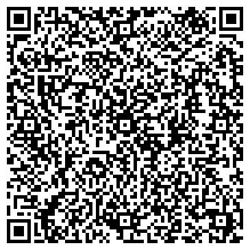 QR-код с контактной информацией организации Дежурной службы
