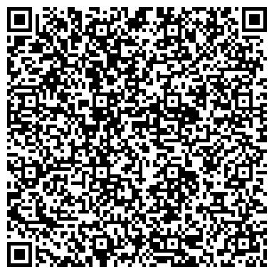 """QR-код с контактной информацией организации Агентство недвижимости """"КупиДом"""""""