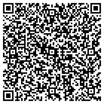 QR-код с контактной информацией организации По жилищным вопросам