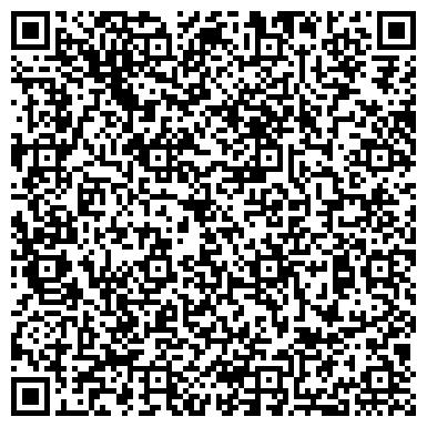 QR-код с контактной информацией организации По наградам и зарубежным связям