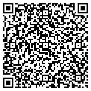 QR-код с контактной информацией организации Рустем