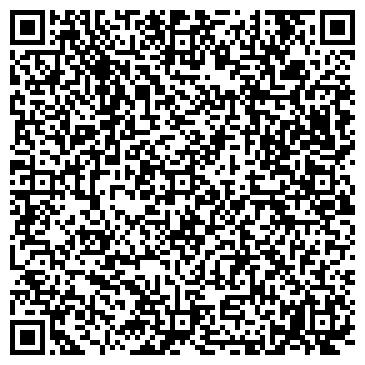 """QR-код с контактной информацией организации Агенство рекламы """"RM"""""""